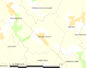 Map commune FR insee code 62314.png