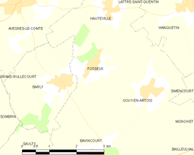 Map commune FR insee code 62347.png