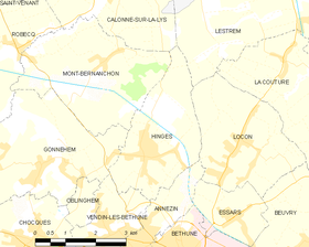 Map commune FR insee code 62454.png