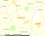 Map commune FR insee code 67005.png