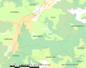 Map commune FR insee code 67020.png