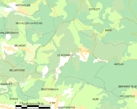 Map commune FR insee code 67210.png