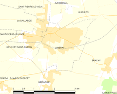 Map commune FR insee code 76400.png