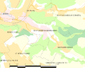 Map commune FR insee code 76599.png