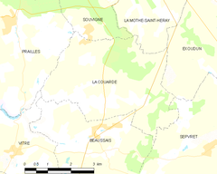 Map commune FR insee code 79098.png