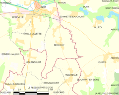 Map commune FR insee code 80144.png