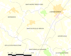 Map commune FR insee code 85272.png