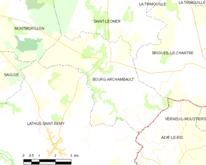 Map commune FR insee code 86035.png