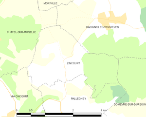 Map commune FR insee code 88532.png