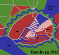 Map hamburg fire 1842.png