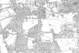 Map of City of London and its Environs Sheet 010, Ordnance Survey, 1869-1880.png
