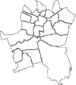 Map of Katowice..PNG