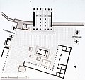 Map of entrance at Eleusis.jpg