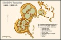 Map of the Mnajdra temples.tif