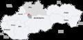 Map slovakia abramova.png