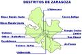 Mapa Destritos de Zaragoza.PNG