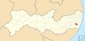 Mapa Ribeirão.png