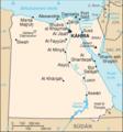 Mapa egypta.png