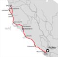 Mappa ferr Tirrenica.png