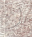 Mappa ferrovia Cividale -Tarcetta.jpg