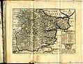 Maps of England circa 1670, Essex 14 of 40 (13433665924).jpg