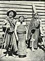 Mapuches-araucanos.jpg