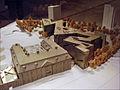 Maquette du musée juif (Berlin) (6317915053).jpg