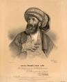 Mar Yohannan, Bishop of Ooroomiah.png