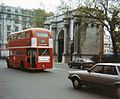 Marble Arch London in 1986.jpg