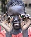 Marbles, Anuak, Ethiopia (11187838135).jpg
