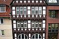 Marburg - Gutenbergstraße (Parkhaus Schulstraße) 01 ies.jpg