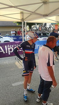 Marc Sarreau Tour de l'Ain 2014.jpg