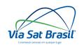 Marca - Via Sat Brasil ®.png