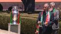 Marcelo Rebelo de Sousa recebe os Campeões Europeus de Futebol em Belém (2016-07-11).png