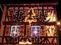 Marché de Noël à Colmar (46294911632).jpg