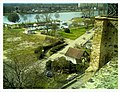 March Fort Brisach Alemagne Le Rhine frontiere francaise - Master Landscape Rhine Valley Photography 2013 - panoramio (1).jpg