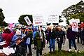 March Monterey 004.jpg