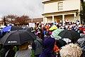 March Monterey 006.jpg