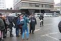 March in memory of Boris Nemtsov in Moscow (2019-02-24) 264.jpg