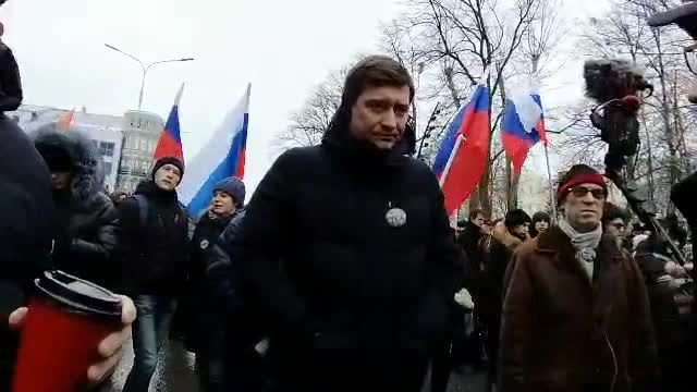 Файл:March in memory of Boris Nemtsov in Moscow (2019-02-24; video) 14.ogv