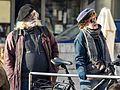 Marcha das Mulheres no Porto DY5A0867 (32444809526).jpg