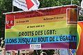 Marche des Fiertés 2014 - Paris - 39.jpg