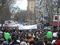 Marche pour la vie 2012 - 7.jpg
