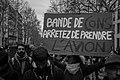Marche pour le climat du 8 décembre 2018 (Paris) – 23.jpg