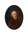 Marcus Josef Levin (1772-1861).webp