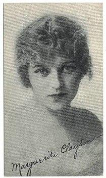 Marguerite Clayton photo.jpg