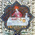 Margueritedorleans--livredheures1.jpg
