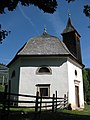 Maria-Schnee-Kapelle in Aldein 2.JPG