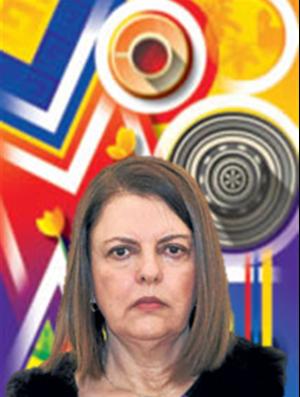 Maria Paz Jaramillo.png