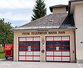Maria Rain Freiwillige Feuerwehr 26062007 01.jpg